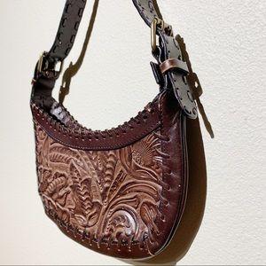 Classiques Entier Genuine Leather Purse